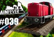 Train Fever BETA #039 – Och ein Schienenbus!