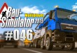 Bau-Simulator 2015 Gold Multiplayer #046 – Pool für die Prominenz!