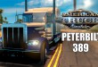 Peterbilt 389 – Modreview ATS American Truck Simulator