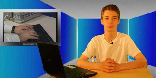Computer-Tipps – Notebook-Review Acer Aspire 5742G (Gamecheck, Startzeit und mehr) German