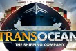 TransOcean – The Shipping Company (Entwickler-Interview)