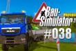 Bau-Simulator 2015 Gold Multiplayer #038 – Hochhaus bauen!
