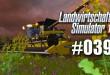 Landwirtschafts-Simulator 15 #039 – Geräte aus dem Shop holen!