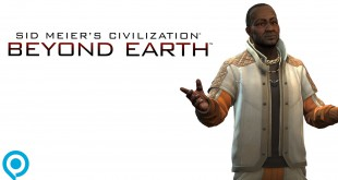 Civilisation Beyond Earth – Unsere Meinung