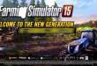 LANDWIRTSCHAFTS-SIMULATOR 15 – Ein Tag auf der Farm (Trailer)