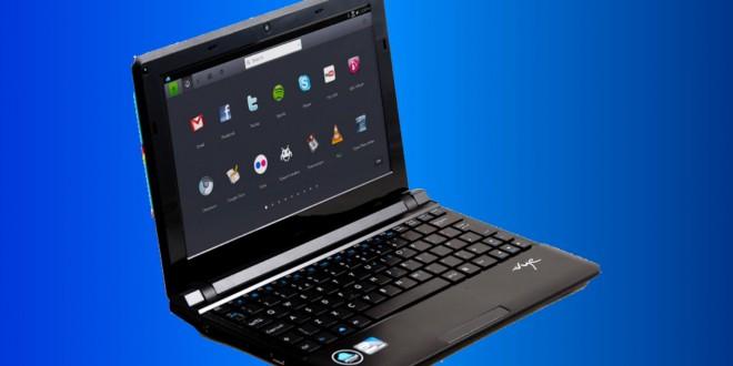Jolicloud: Die Netbook-Revolution!?
