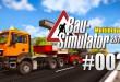 Bau-Simulator 2015 Multiplayer #002 – Neue Firmenzentrale!
