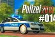 Polizei 2013 – die Polizei-Simulation #014 – Wo ist die Erpresserin?