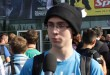 Gamescom-Highlights der Besucher!
