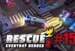Rescue 2 #15 – Das Tanklöschfahrzeug!
