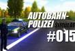 Autobahnpolizei-Simulator #015 – Verfolungsprofi