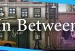 In Between: Interview zum tiefgehenden Indie-Spiel!