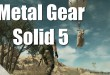 Metal Gear Solid 5: The Phantom Pain – Unsere Meinung