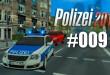 Polizei 2013 – die Polizei-Simulation #009 – Verkehrsunfälle