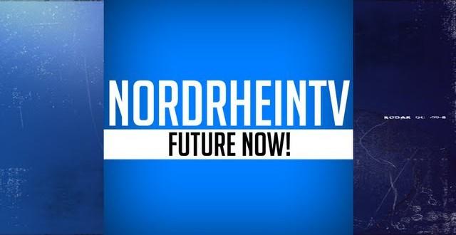 Die Nordrhein TV-Software!!!