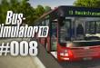 BUS-SIMULATOR 16 #08 – Das Risiko-Geschäft I Let's Play Bus Simulator 2016 deutsch