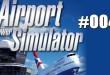 Airport Tower Simulator #4 – Der ganz normale Wahnsinn