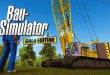Bau-Simulator 2015 Gold-Edition – Trailer
