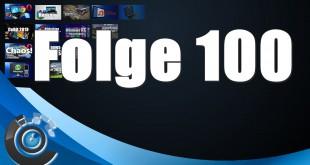 100 Folgen Computer-Tipps!