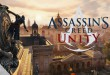 Assassins Creed Unity – Unsere Meinung