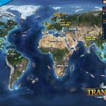 TO2_worldmap01