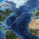 TO2_worldmap02