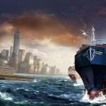 TransOcean2Rivals