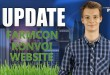 UPDATE: FARMCON, 10K Abo-Konvoi im ETS2, Gladbeck-Treffen und Website! Neues von nordrheintvplay!