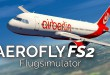 AEROFLY FS 2 FLUGSIMULATOR #1 – Flugschule mit Zenges! Let's Play Aerofly Flight Simulator deutsch
