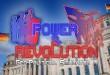 POLITIK-SIMULATOR 4 Power and Revolution – Endlich Staatsoberhaupt sein!