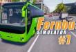 FERNBUS SIMULATOR #7: Enttäuschung bei FBS-Fans I Let's Play Fernbus Simulator deutsch