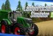 FARMING SIMULATOR 17: Gameplay und Entwickler-Interview zum LS 17!