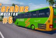 FERNBUS SIMULATOR #6: Dortmund! I Let's Play Fernbus Simulator deutsch