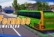 FERNBUS SIMULATOR: Neues DLC, neue Städte, neue KI-Charaktere I Entwickler-Interview