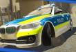 AUTOBAHNPOLIZEI-SIMULATOR 2: Neue Missionen, Fahrzeuge und Infos zum Polizei-Simulator! I Gameplay