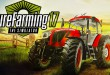 PURE FARMING 17: DER SIMULATOR – Neue Landwirtschafts-Simulation von Techland TRAILER