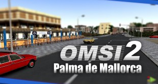OMSI 2 Add-On Palma de Mallorca I Entwickler-Interview