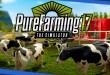 PURE FARMING 17: DER SIMULATOR – Gameplay und Entwickler-Interview zur Landwirtschafts-Simulation!