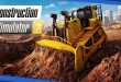 CONSTRUCTION SIMULATOR 2: Gameplay und Entwickler-Interview zum Bau-Simulator 2!