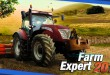 Farm Expert 2017: Features, Multiplayer, Modding I Interview zur Landwirtschafts-Simulation