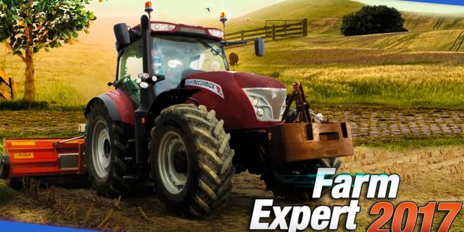 Farm Expert 2017: Features, Multiplayer, Modding I Interview zur Landwirtschafts-Simulation