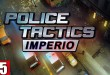 POLICE TACTICS: IMPERIO #5 – Messerstecherei in Bar! I Let's play POLICE TACTICS: IMPERIO deutsch
