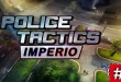 POLICE TACTICS: IMPERIO #2 – Täter neutralisieren! I Let's play POLICE TACTICS: IMPERIO deutsch