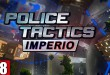 POLICE TACTICS: IMPERIO #8 – Hilfszahlung? Nee! I Let's play POLICE TACTICS: IMPERIO deutsch
