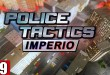 POLICE TACTICS: IMPERIO #9 – Zu wenig Polizei! I Let's play POLICE TACTICS: IMPERIO deutsch