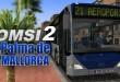 OMSI 2: Palma de Mallorca Preview mit dem MB O530 #1: Urlaubsfeeling auf der Linie 21!