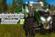 FARMING SIMULATOR 17: Gameplay PREVIEW zum Landwirtschafts-Simulator 2017