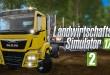 LANDWIRTSCHAFTS-SIMULATOR 17 FORST #2 – Holz auf Zug verladen! I LS17 Forst-Projekt