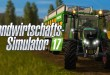 FARMING SIMULATOR 17: Gameplay Preview vom LANDWIRTSCHAFTS-SIMULATOR 2017!