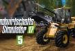 LANDWIRTSCHAFTS-SIMULATOR 17 FORST #5 – Agrar-Simulation ist LS-Konkurrenz? I LS17 Forst-Projekt